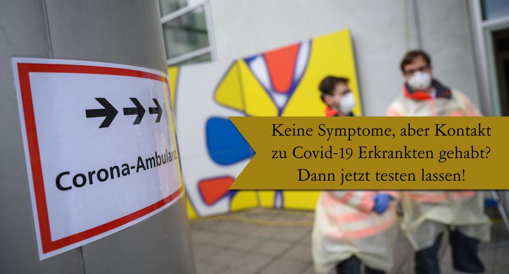 Vorschriften Corona Baden Württemberg