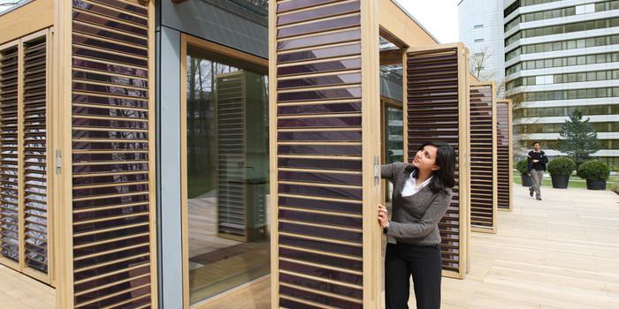 bauordnungsrecht ministerium f r wirtschaft arbeit und. Black Bedroom Furniture Sets. Home Design Ideas