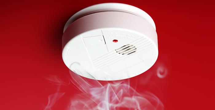 faq rauchwarnmelder ministerium fuer wirtschaft arbeit